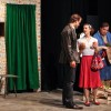"""Nancy"" – Albert Herring"